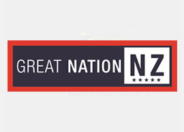 Great Nation NZ