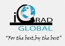 IGRAD GLOBAL