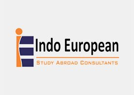Indo European